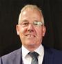 photo of Councillor Simon Webb