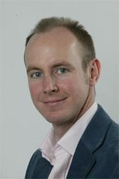 Mr Daniel Hannan