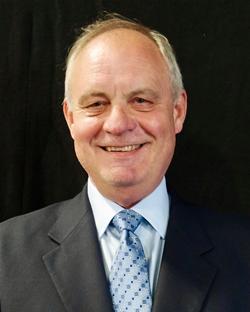 Profile image for Councillor Ziggy Trzebinski