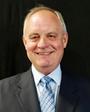 photo of Councillor Ziggy Trzebinski
