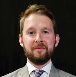 Profile image for Councillor Paul Cooper