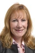 Mrs Janice Atkinson