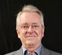 photo of Councillor Gary Cooke